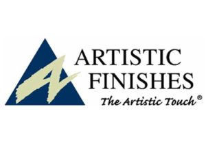 Artistic-Finishes