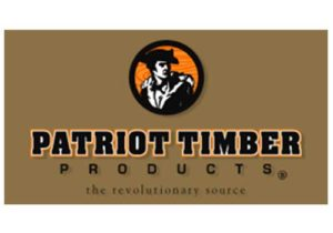 Patriot-Timber